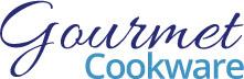 Gourmet Cookware